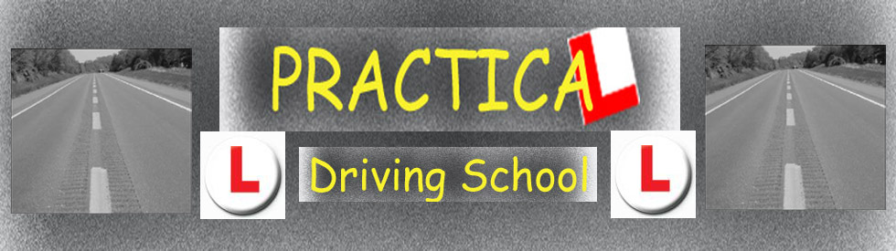 DSA Approved Driving Instructors. Driving Schools Chelmsley Wood Birmingham Sutton Coldfield Solihull